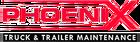 PhoenixTTM Logo